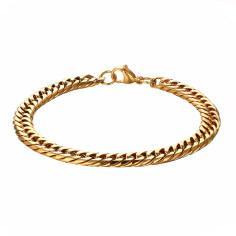 دستبند کد B3013