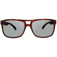 عینک آفتابی روو مدل 1019 -GY 02