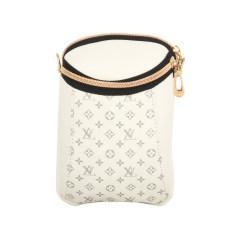 کیف کمری زنانه کد 2046 رنگ سفید