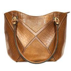 کیف دستی زنانه کد Kw01-1
