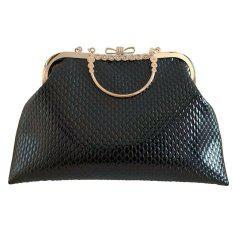 کیف دوشی زنانه مدل M150