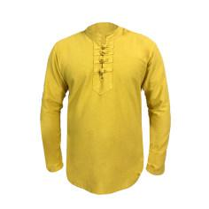پیراهن مردانه کد 15