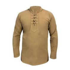 پیراهن مردانه کد 14