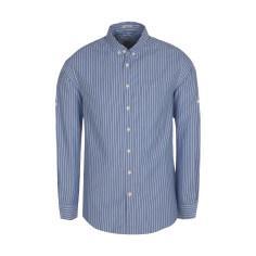 پیراهن مردانه رونی مدل 11220128-26