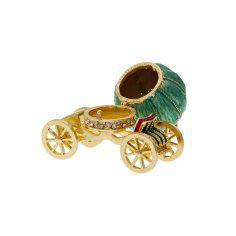جعبه جواهرات کد 11-309