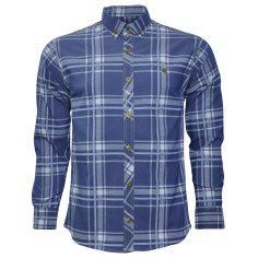 پیراهن مردانه مدل li49961