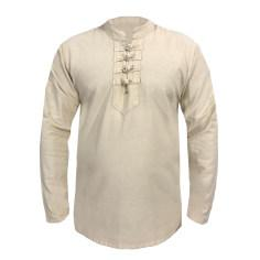 پیراهن مردانه کد 18