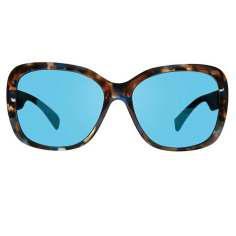 عینک آفتابی روو مدل 1055 -05 BL