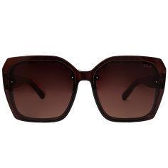 عینک آفتابی دیور کد b12