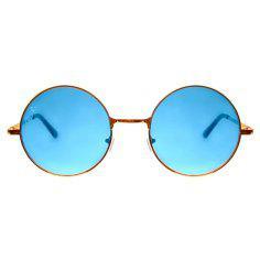 عینک آفتابی ری بو مدل 328