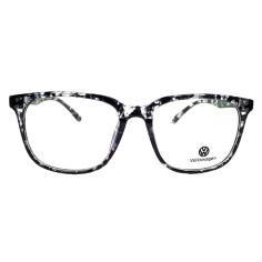 فریم عینک طبی کد 2373