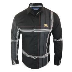 پیراهن مردانه کد AR57