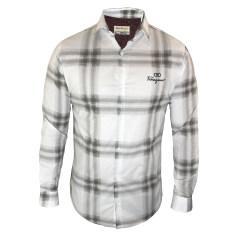 پیراهن مردانه کد AR46