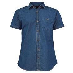 پیراهن مردانه اِدینبورگ مدل ed.175
