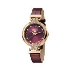 ساعت مچی عقربه ای زنانه فره میلانو مدل FM1L115L0041