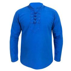 پیراهن مردانه کد 21