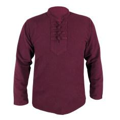 پیراهن مردانه کد 20
