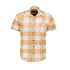 پیراهن مردانه کد A600