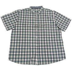 پیراهن مردانه کد 034