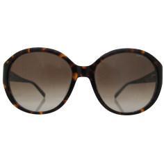 عینک آفتابیمردانه اسپریت مدل ET17870