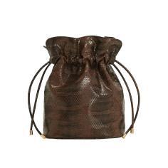 کیف دوشی زنانه مانگو کد 53015773