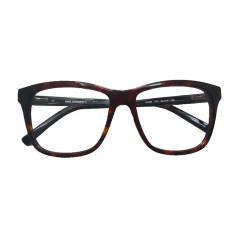 فریم عینک طبی کارل لاگرفلد مدل KL889V13
