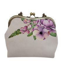 کیف دستی زنانه کد MA6212