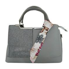 کیف دستی زنانه مدل SB-D14