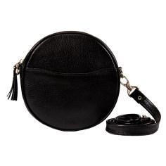 کیف دوشی زنانه کد ZZ0093
