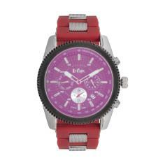 ساعت مچی عقربه ای لی کوپر مدل 06553