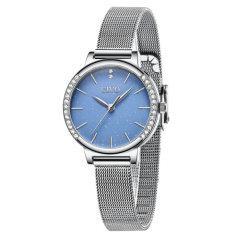 ساعت مچی عقربه ای زنانه سیوو مدل 8115
