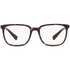 فریم عینک طبی دولچه اند گابانا مدل DG 3298502