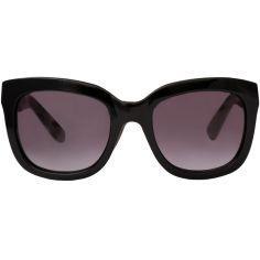 عینک آفتابی گس مدل 7342-BLK-35