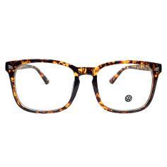 فریم عینک طبی مردانه مدل 2379