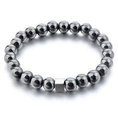 دستبند مردانه ذاریات مدل H290