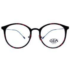 فریم عینک طبی مدل M60127