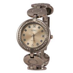 ساعت مچی عقربه ای زنانه اسپریت مدل 1038 l