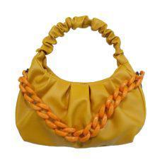 کیف دوشی زنانه مدل آلساندرا