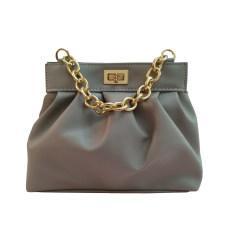 کیف دستی زنانه مدل نایس