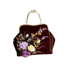 کیف دستی زنانه مدل کیانا 001