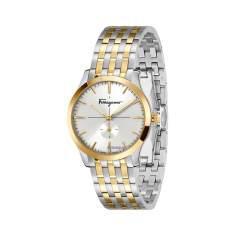 ساعت مچی عقربه ای زنانه سالواتوره فراگامو مدل SFDF004 18