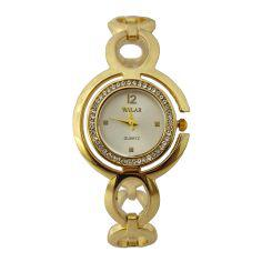 ساعت مچی عقربه ای زنانه والار مدل 57712