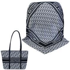 ست کیف و روسری زنانه کد 980716-T1