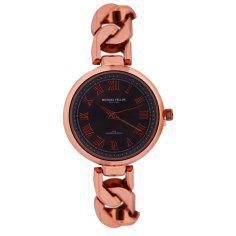 ساعت مچی عقربه ای زنانه مدل MF2045