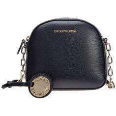 کیف دستی زنانه امپریو آرمانی مدل Y3B129YH15A-88293