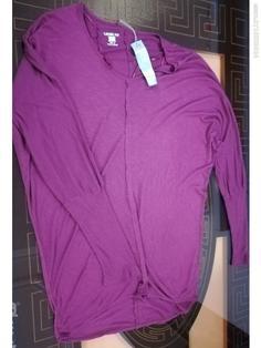 تیشرت خنک زنانه برند (LOOSE FIT (RIVERS